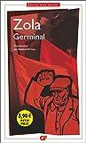 Germinal (GF)