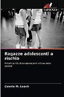 Ragazze adolescenti a rischio