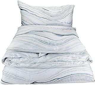 Best calvin klein quartz comforter set Reviews