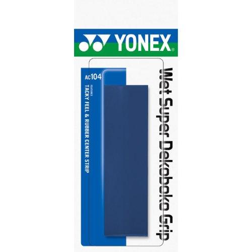 YONEX(ヨネックス)『ウェットスーパーデコボコグリップ』