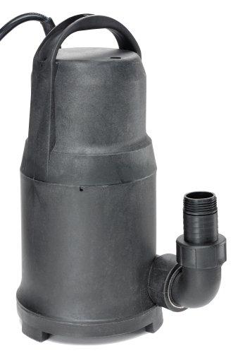 Cal Pump PW5500 5,500 GPH 3/4 HP Waterfall Pump