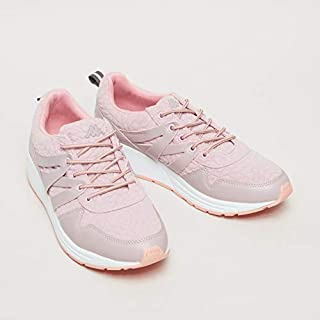 Kappa Sport Shoes, for Women, SEPY0006T