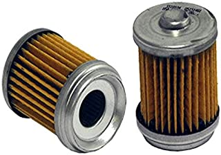 WIX WS10104 Fuel Filter