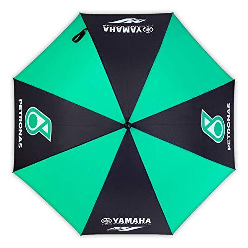 Master Lap Paraguas Golf Yamaha Petronas MotoGP
