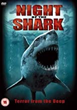 Night of the Shark