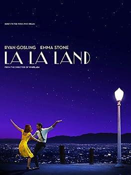 Best watch la la land online Reviews