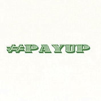 Pay up (El Dusty & Djchris Fonseca Remix)