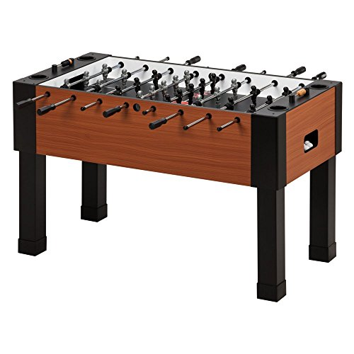 Viper Maverick 58 in. Foosball Table