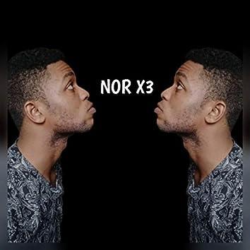 Nor X3