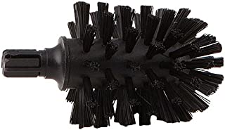 Hansgrohe 40068000 Brosses WC support