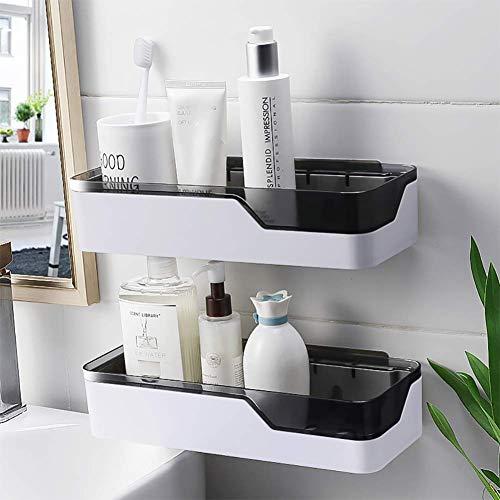 rinconera baño plastico fabricante FYLD