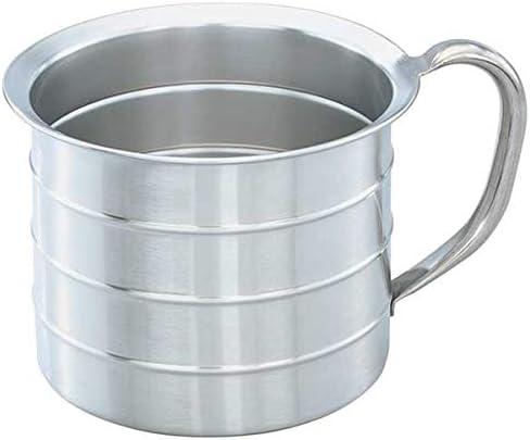 Urn Cup 4 Qt Max 47% OFF New arrival