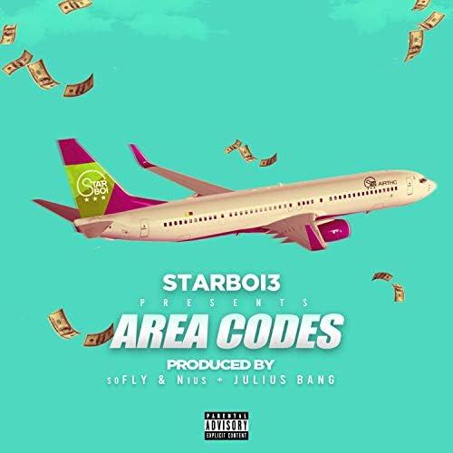 StarBoi3
