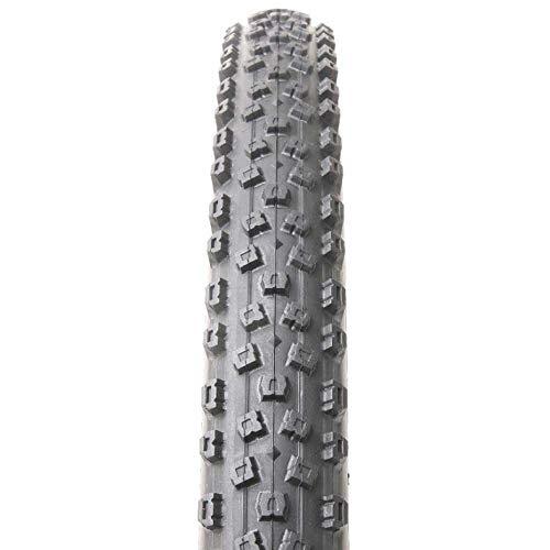Hutchinson Toro E-Bike Fahrradreifen für Erwachsene, Unisex, Schwarz, 29 x 2,35 cm