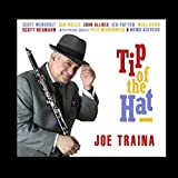 Take the 'A' Train (feat. Scott Wendholt, Dan Willis, John Allred, Jeb Patton, Mike Karn & Scott Neumann)