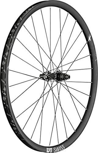 DT Swiss WHDTXRC122503R - Pieza para Bicicleta (29 x 25 mm,