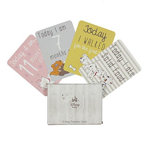 Widdop 30 Carte Traguardo Di330 - Inizi Magici Baby
