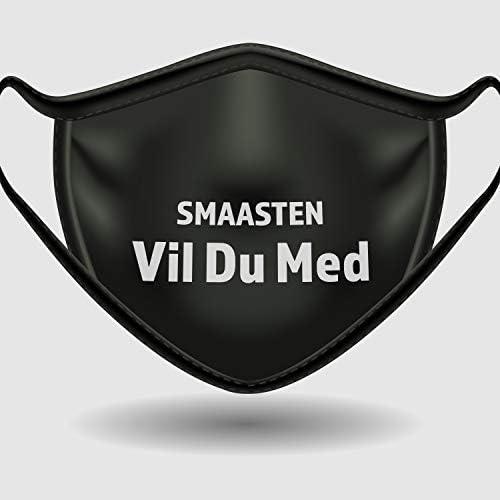 Smaasten & Jon Krasheninnikoff Skarin