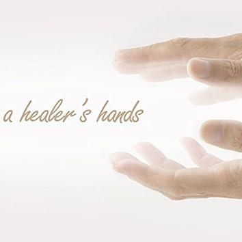 A Healer's Hands