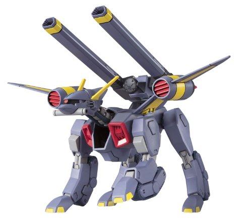 R12 Mobile BuCUE GUNPLA HG High Grade Gundam Seed 1/144