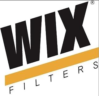 Wix WF10451 Fuel Filter