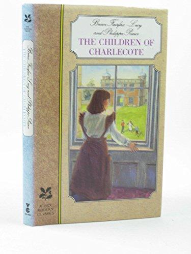 The Children of Charlecote (Acorn Modern Classics)