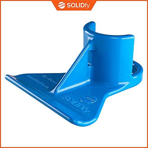 SOLIDfy Pool-SH-KS-B-2St