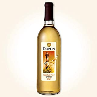 muscadine wine for sale