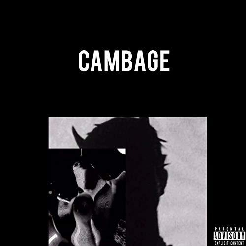 Cambage [Explicit]