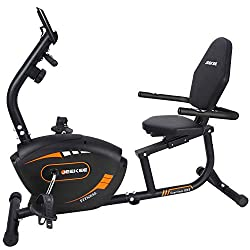 Top 9 best stationary bike for home Reviews 15