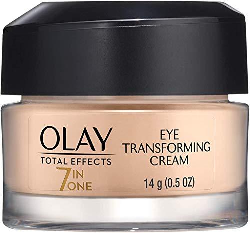 Bb Cc Creams marca Olay