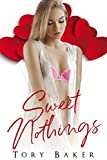 Sweet Nothings (Sweet Enough to Eat Book 3)