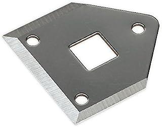 Sealey HCA25/B Blade for HCA25, Silver