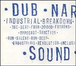 Industrial Breakdown
