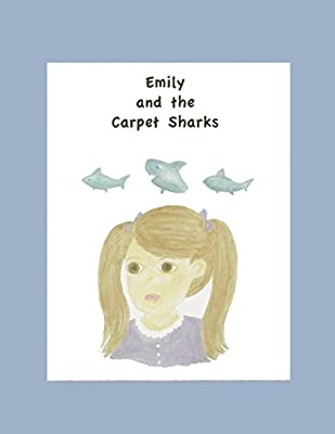Emily and the Carpet Sharks