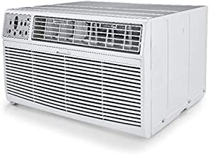 MIDEA MAT14R2ZWT 14,000 BTU Through The Wall Cool Only Air Conditioner 230V