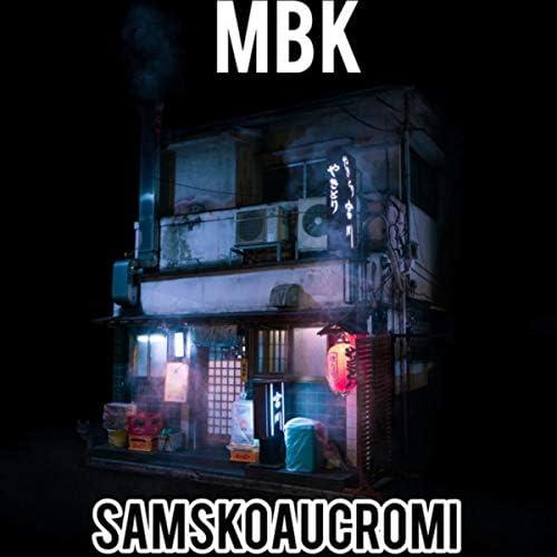 SamskoAuCromi
