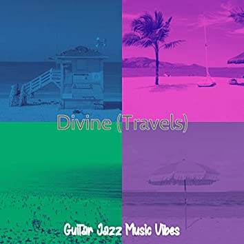 Divine (Travels)