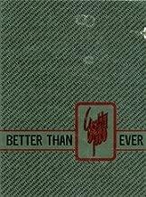 Best delta high school yearbook Reviews