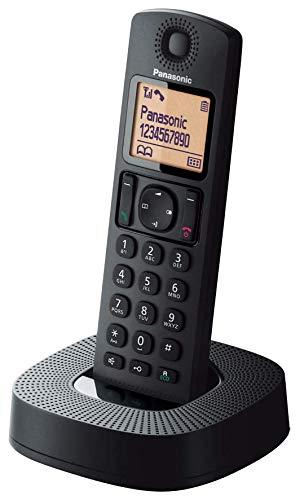 Panasonic KX-TGC310SPB