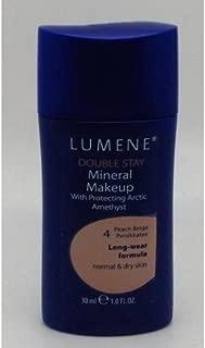 Best lumene matte harmony mineral powder Reviews