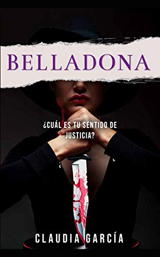 Belladona