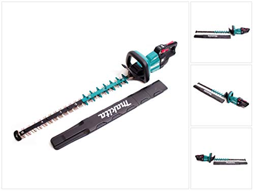 Makita DUH751Z Hedge Trimmer, 18 V, Colour, Size