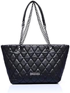 Caprese Spring/Summer 20 Women's Sling Bag (Black)