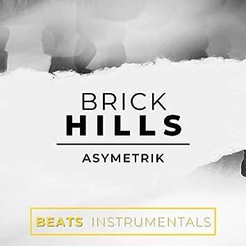 Brick Hills