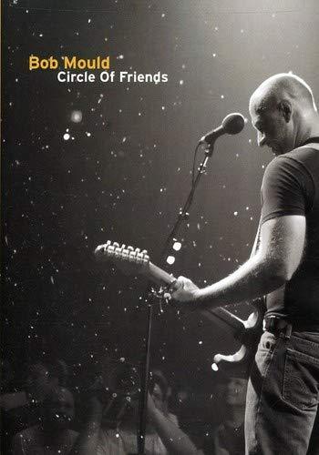 Bob Mould Circle Friends Live
