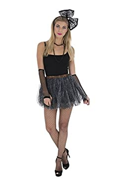 5a71f83e6a Madonna Costumes - 80s Fancy Dress at simplyeighties.com