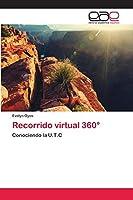 Recorrido virtual 360°