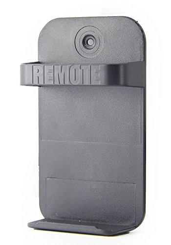 inDomit Apple TV Remote Holder for Apple TV 4