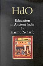 Best education in ancient india book Reviews